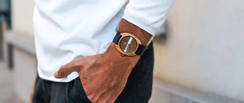 BANNIERE_MONTRE_BOIS_COLLECTION_CANUT