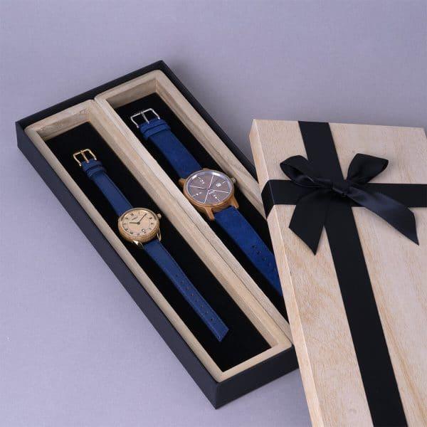 coffret-romantique-montres