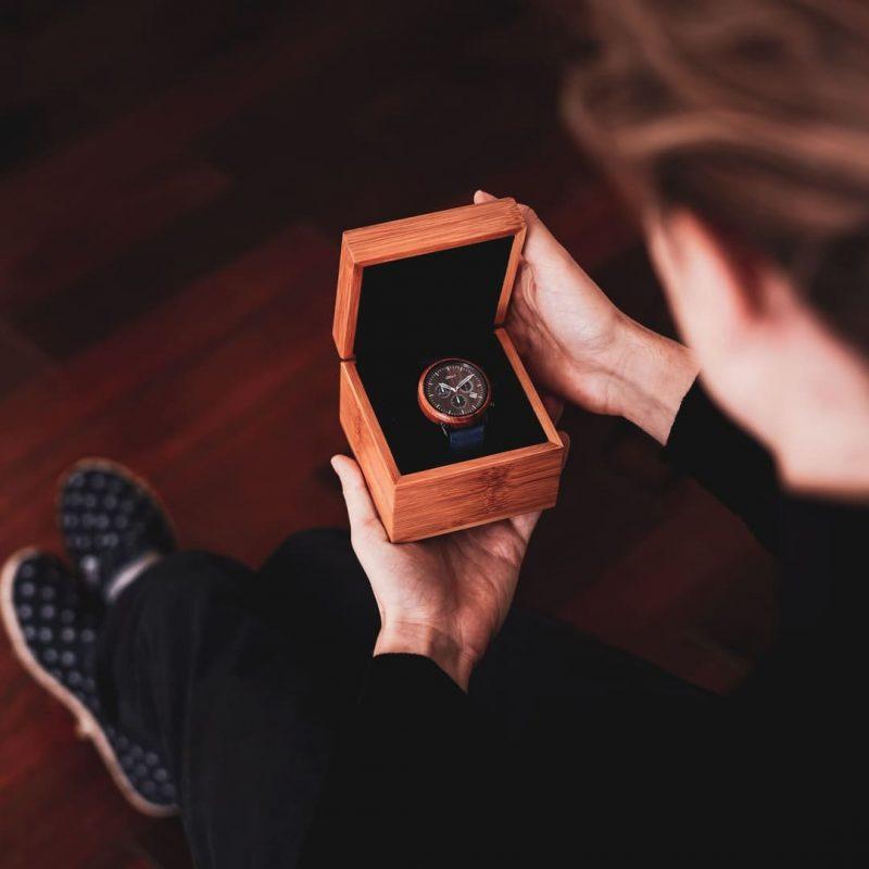 Coffret-cadeau-montre-homme-dwyt-offrir