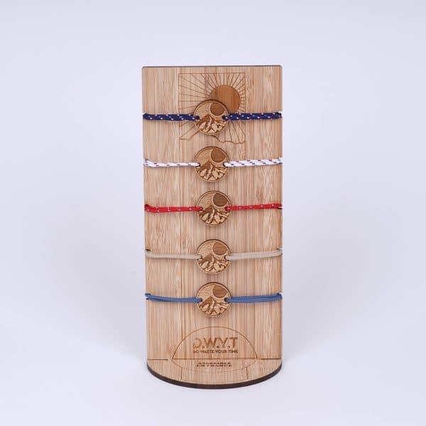 bracelet-cordon-alpin-couleurs