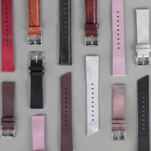 Bracelet-surprise_20-mm