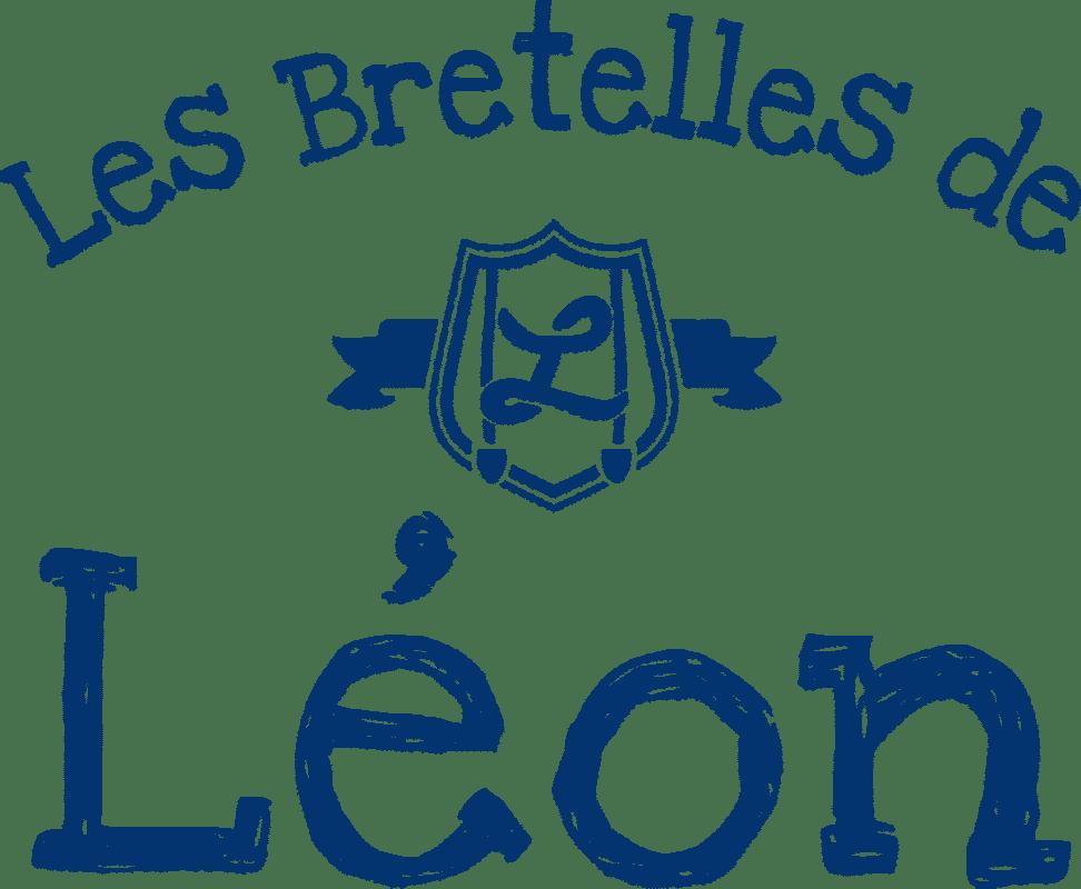 LBDL-web