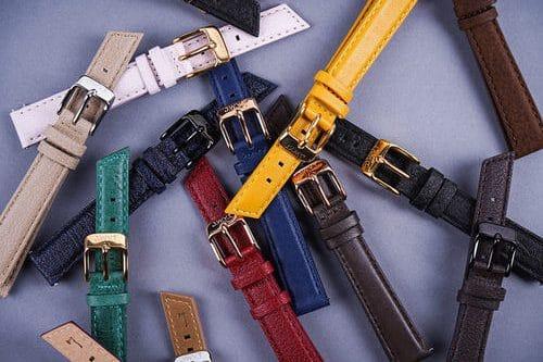 bracelets-14-mm-dwyt-meli-melo-menu