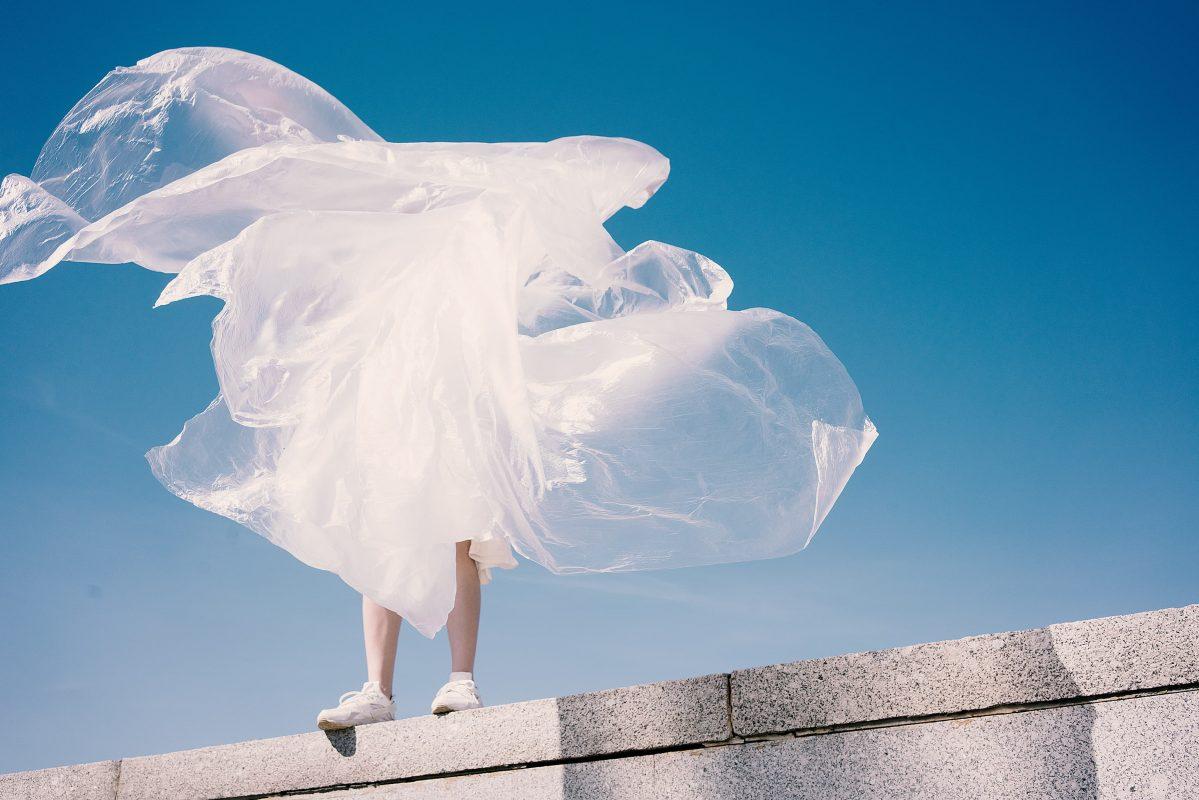 La fast fashion au détriment des vêtements éthiques