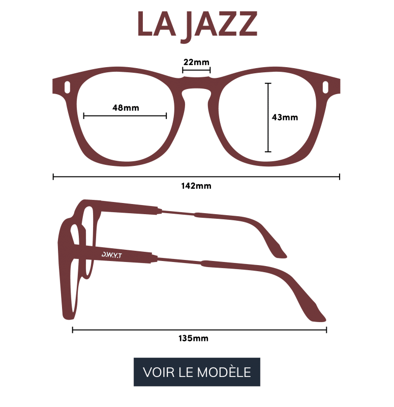 JAZZ_TECHNIQUE_ROUGE
