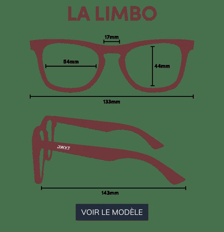 LIMBO_TECHNIQUE_ROUGE