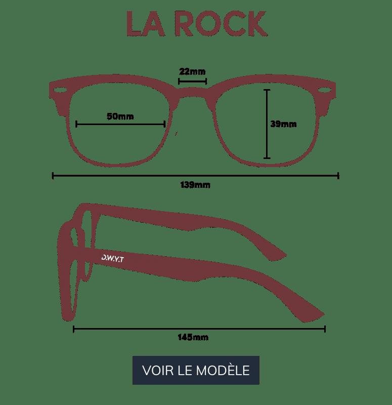 ROCK_TECHNIQUE_ROUGE
