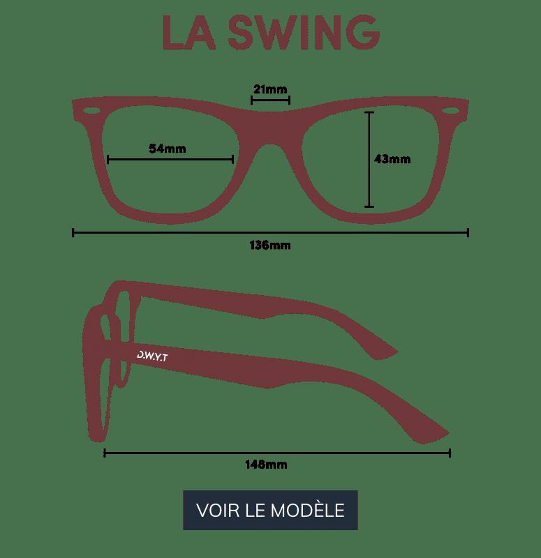 V2_SING_TECHNIQUE_ROUGE