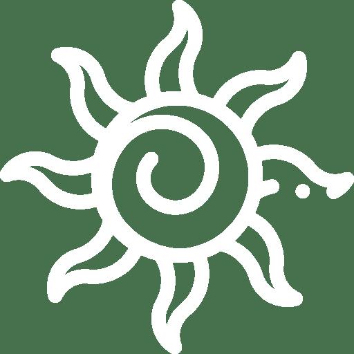 sun_landing-01